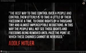 Epidemiegesetz-Hitler