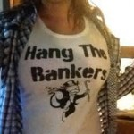 Hang the bankers